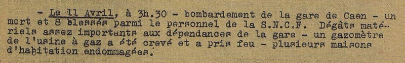 L'occupation - Page 2 11-avril-1944
