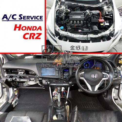 Problème évaporateur Clim AC-Service-Cooling-Coil-Honda-CRZ_1-500x500