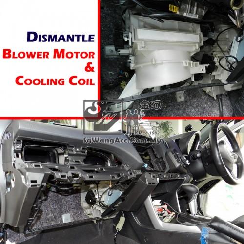 Problème évaporateur Clim AC-Service-Cooling-Coil-Honda-CRZ_2-500x500