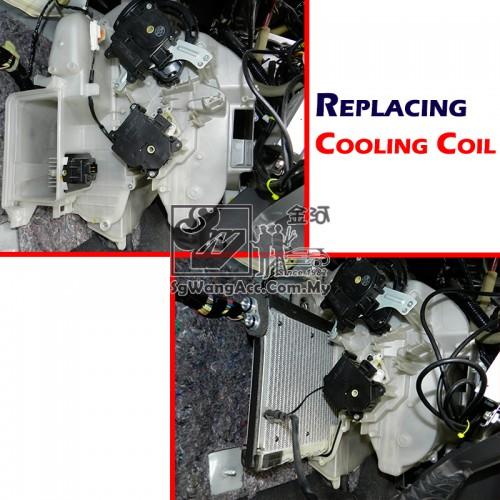 Problème évaporateur Clim AC-Service-Cooling-Coil-Honda-CRZ_4-500x500