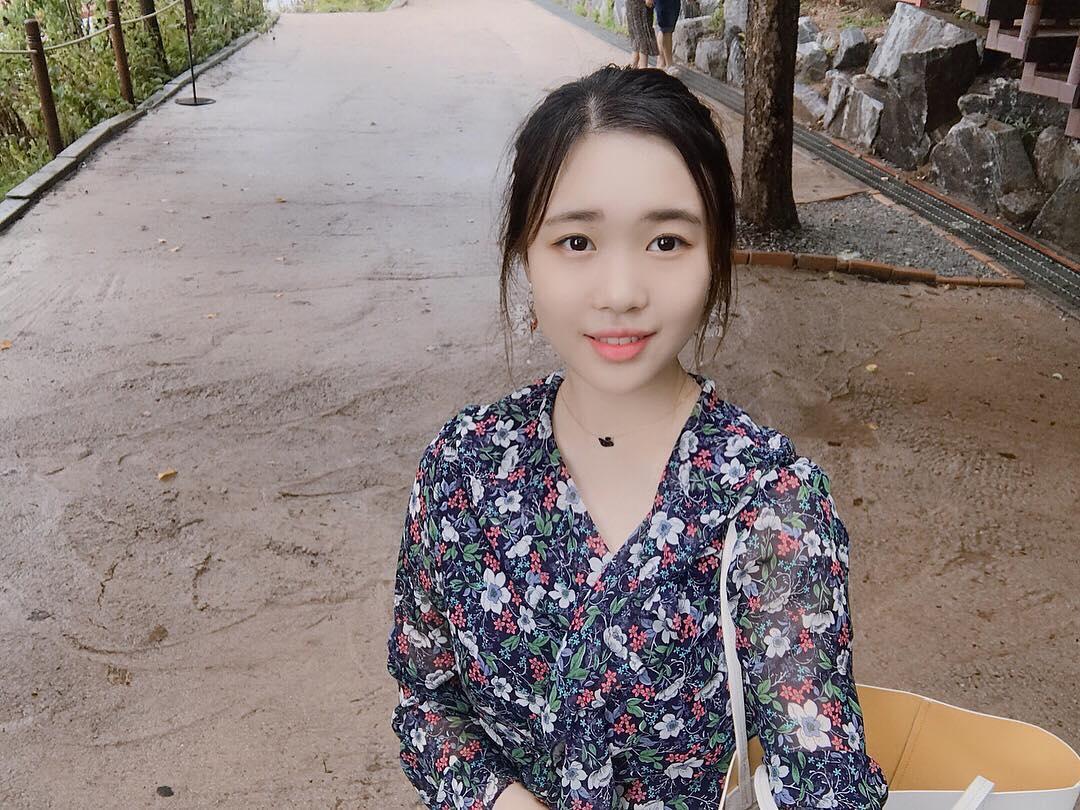 Корея Южная и Северная - Страница 13 8tqOX