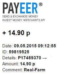 real-farm.ru-ферма на вывод денег 9m31O