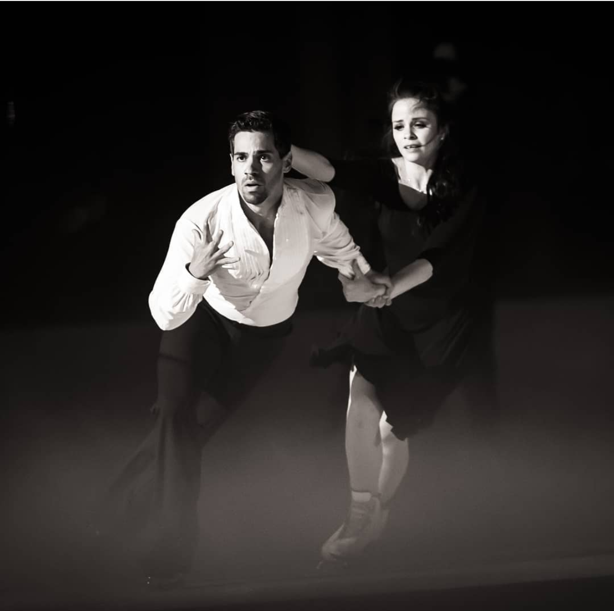 Анна Капеллини - Лука Ланоте / Anna CAPPELLINI - Luca LANOTTE ITA - Страница 10 BsDjG