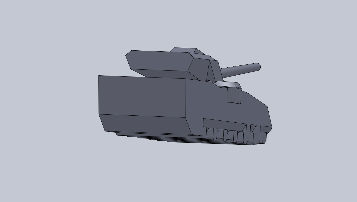 [Official] Armata Discussion thread #2 - Page 6 GD3sH
