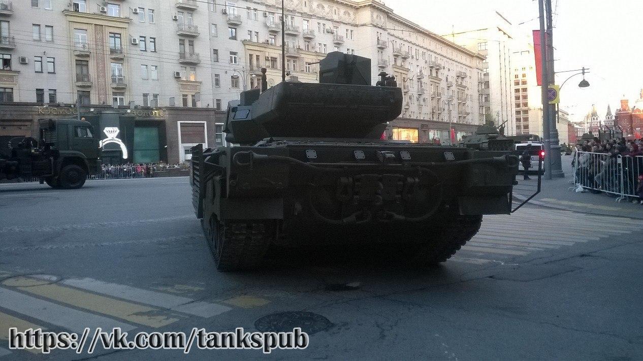 El nuevo ejército ruso... - Página 10 KAr4x
