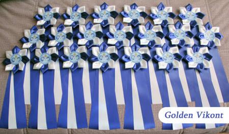 Наградные розетки на заказ от Golden Vikont - Страница 7 1yH46