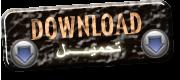 حصريا كود مجله موقع مازاكونى mazakony الجامده فقط على منتدى دريم وبس 675356