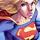 Abbotsford Village - Portal Supergirl3