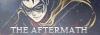 Worlds Collide: Aftermath