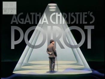تيتراژهای سريالهای قديمي و خاطره انگیز Poirot1