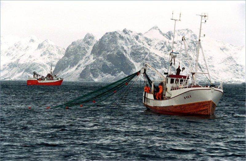 Роскошные пейзажи Норвегии - Страница 3 Hzlxvvugyt8rnrj0vvejngy3pnpxg21h