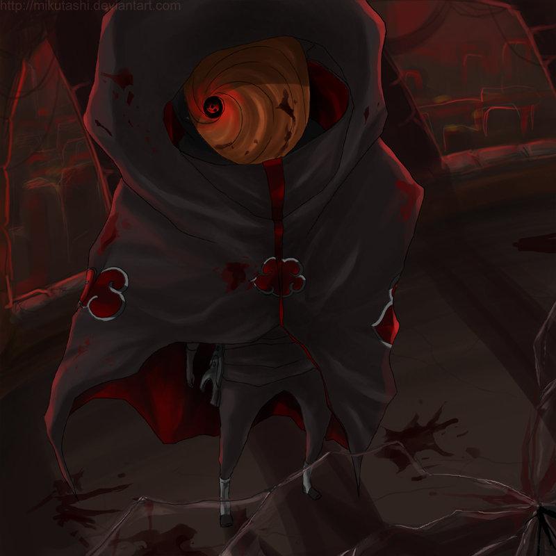 Ficha de Tobi Evil_tobi____again_by_mikutashi