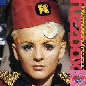 A tuhle znáte /nebo dokonce pamatujete/ ? Fuzzbox