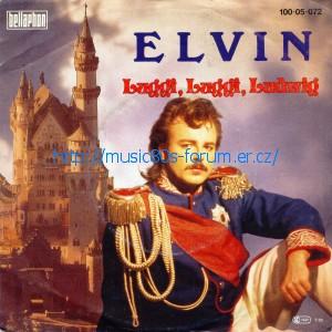 A tuhle znáte /nebo dokonce pamatujete/ ? Ludwig