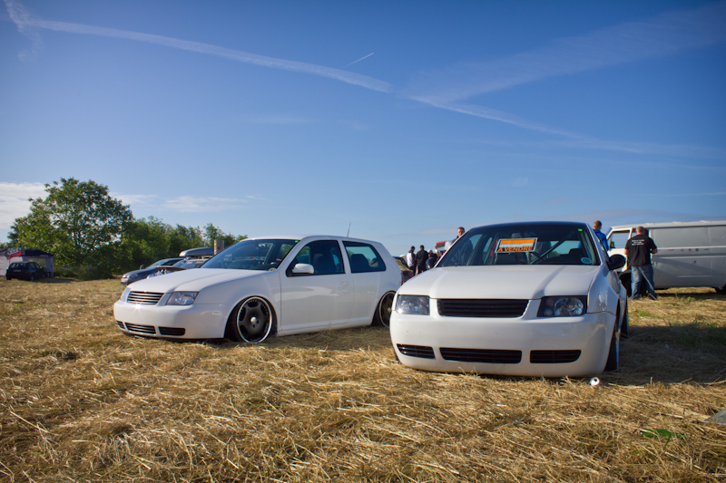 vw days 2012- les photos - Page 4 IMG_2745_small