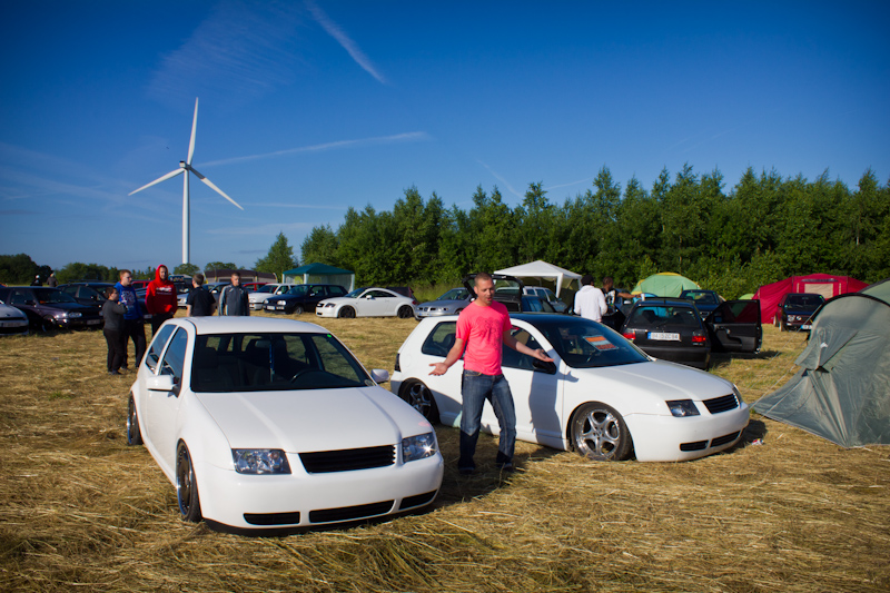 vw days 2012- les photos - Page 4 IMG_2748_small