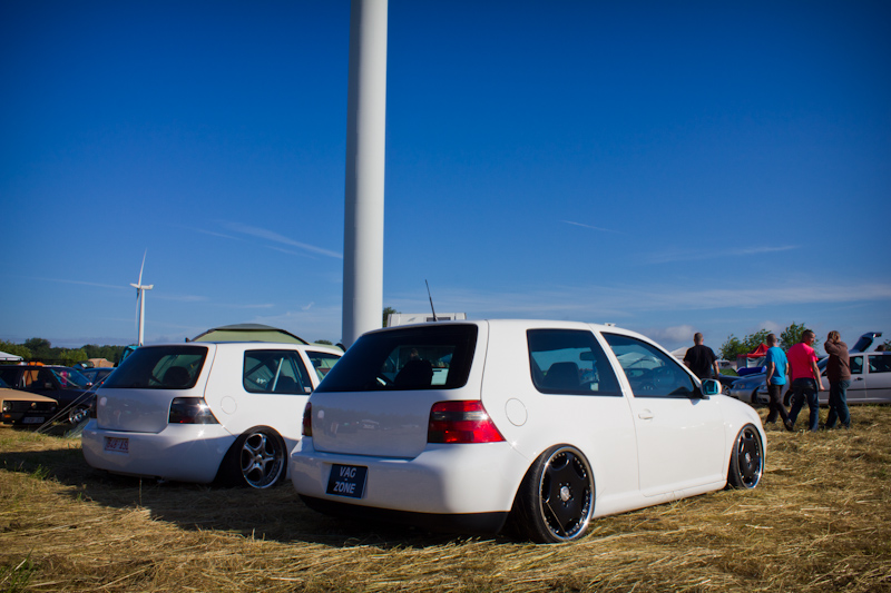 vw days 2012- les photos - Page 4 IMG_2749_small