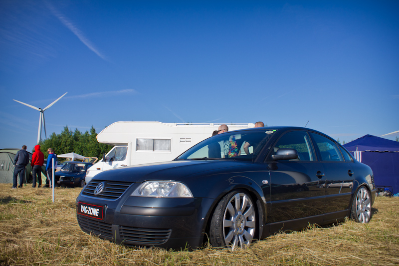vw days 2012- les photos - Page 4 IMG_2753_small