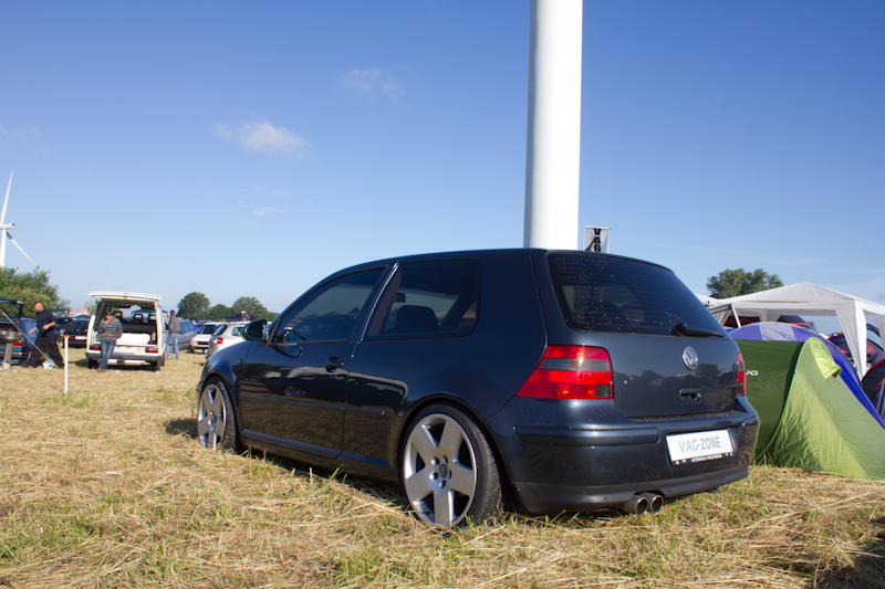 vw days 2012- les photos - Page 4 IMG_2760_small