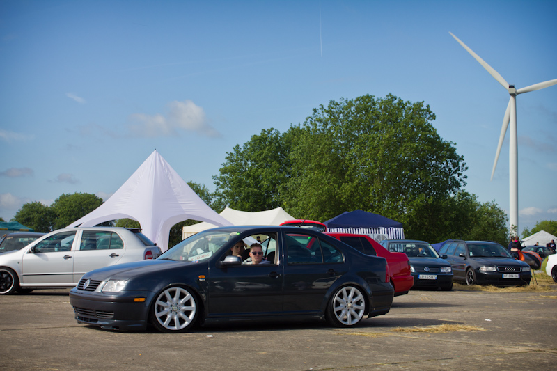 vw days 2012- les photos - Page 4 IMG_2761_small