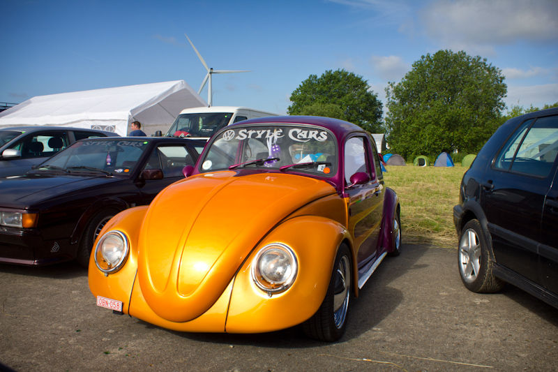 vw days 2012- les photos - Page 4 IMG_2762_small