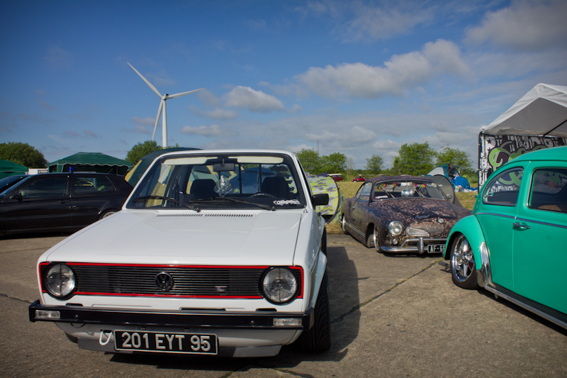 vw days 2012- les photos - Page 4 IMG_2771_small