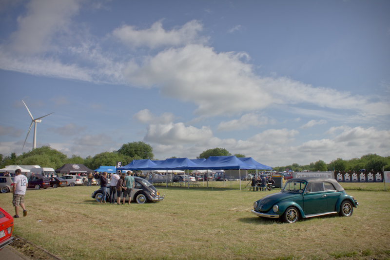 vw days 2012- les photos - Page 4 IMG_2805_small