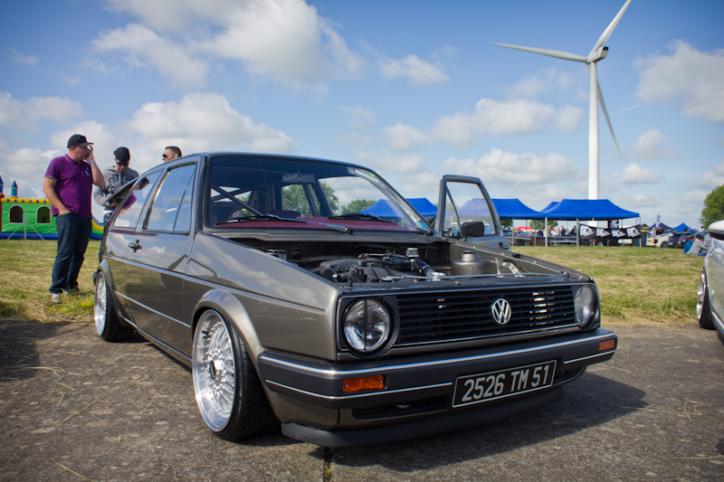 vw days 2012- les photos - Page 4 IMG_2833_small