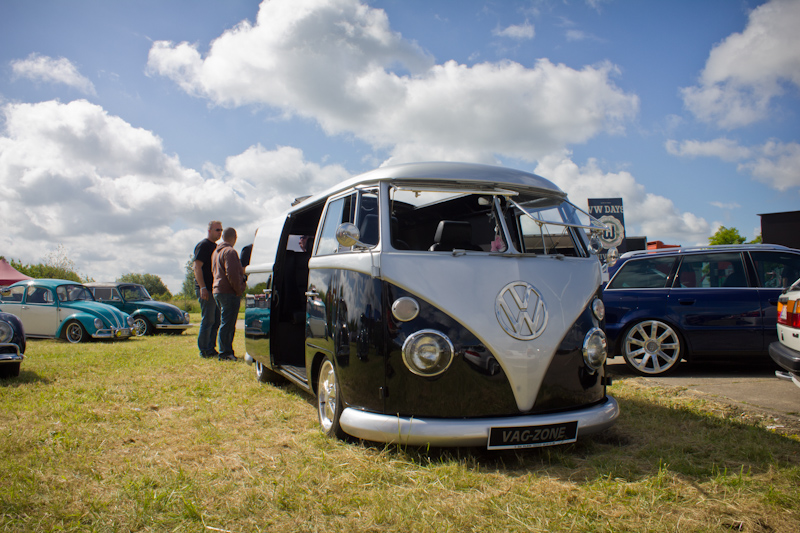 vw days 2012- les photos - Page 4 IMG_2856_small
