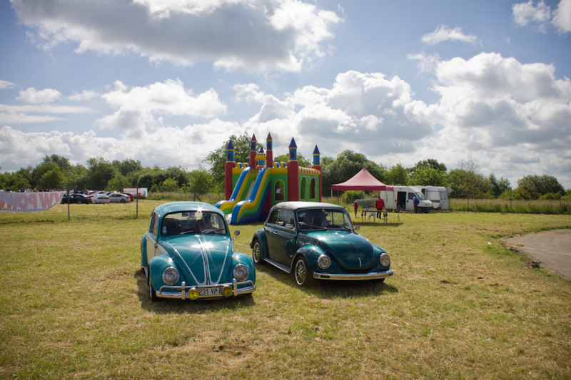 vw days 2012- les photos - Page 4 IMG_2858_small