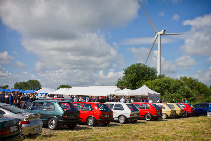 vw days 2012- les photos - Page 4 IMG_2877_small