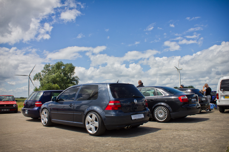 vw days 2012- les photos - Page 4 IMG_2894_small