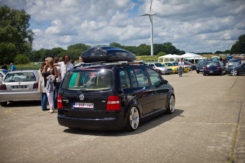 vw days 2012- les photos - Page 4 IMG_2898_small