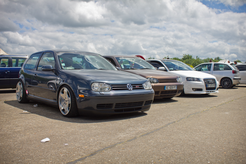 vw days 2012- les photos - Page 4 IMG_2907_small