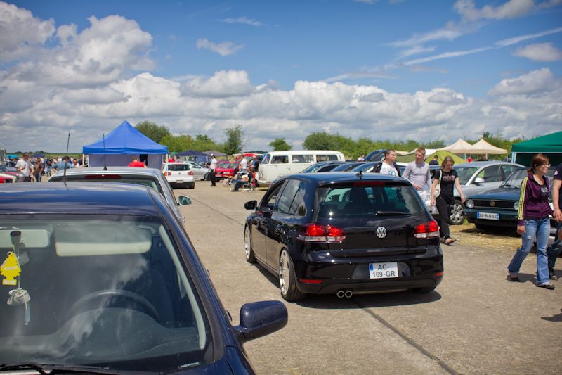 vw days 2012- les photos - Page 4 IMG_2908_small