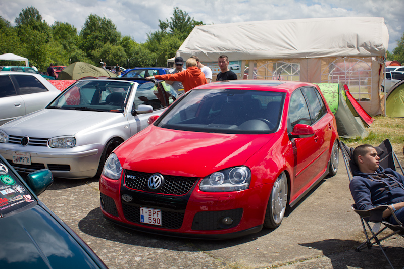 vw days 2012- les photos - Page 4 IMG_2914_small