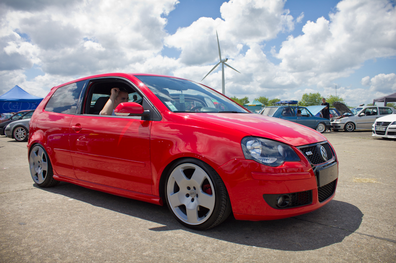 vw days 2012- les photos - Page 4 IMG_2916_small