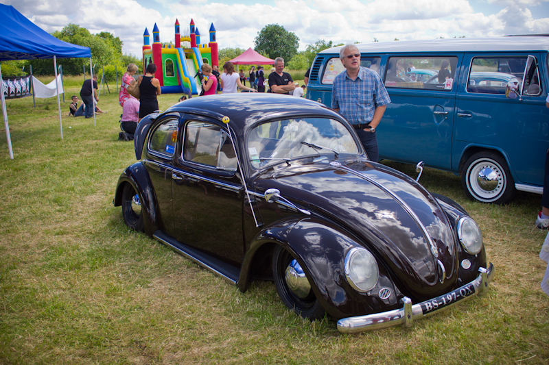vw days 2012- les photos - Page 4 IMG_2947_small