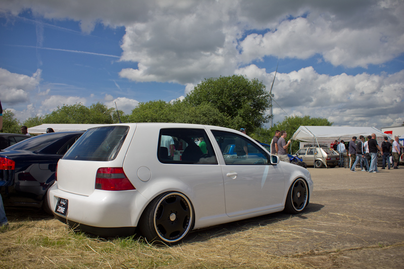 vw days 2012- les photos - Page 4 IMG_2948_small