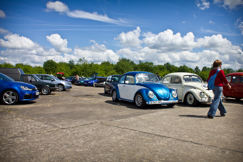 vw days 2012- les photos - Page 4 IMG_2955_small