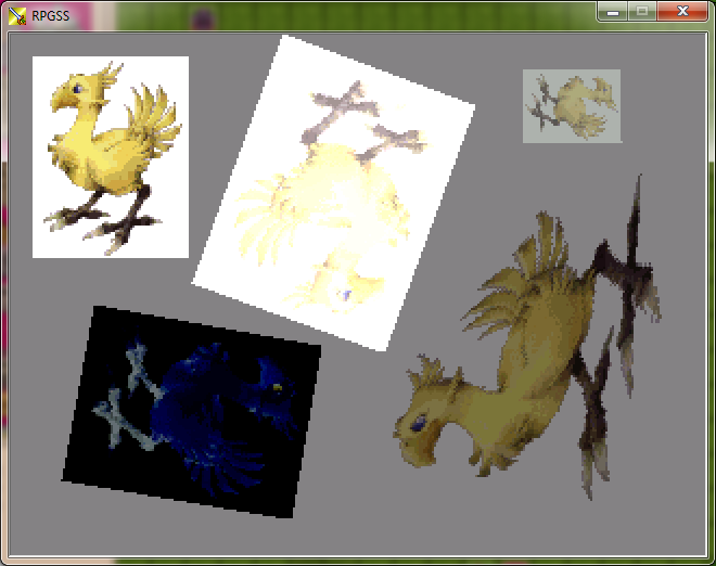 RPGSS : Un plugin DynRPG pour scripter en LUA Bla2