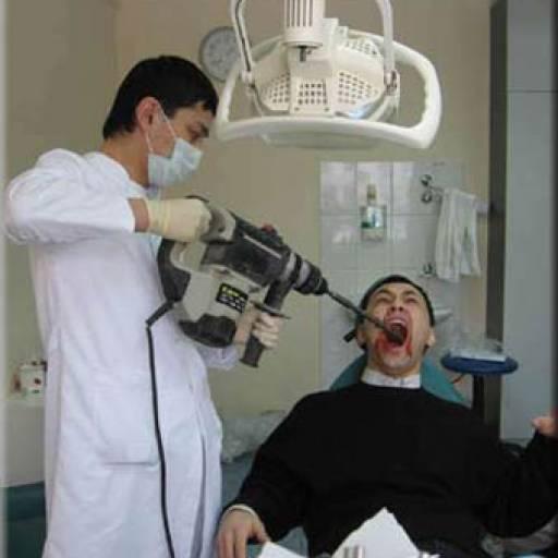 Día del Odontologo Icon512