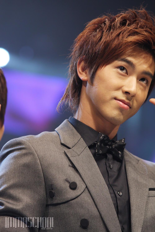 Сериалы корейские - 8 Korean-award-58