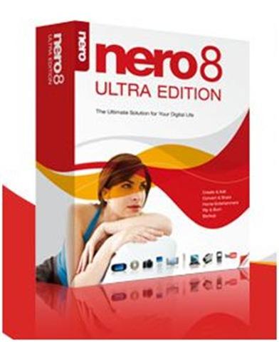 حصريا تحميل Nero 8 عملاق الحرق ومن لا يعرفه Nero-8