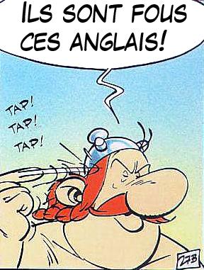 Unternehmen Seelöwe II : Anton chez les britishes - Page 3 Obelix