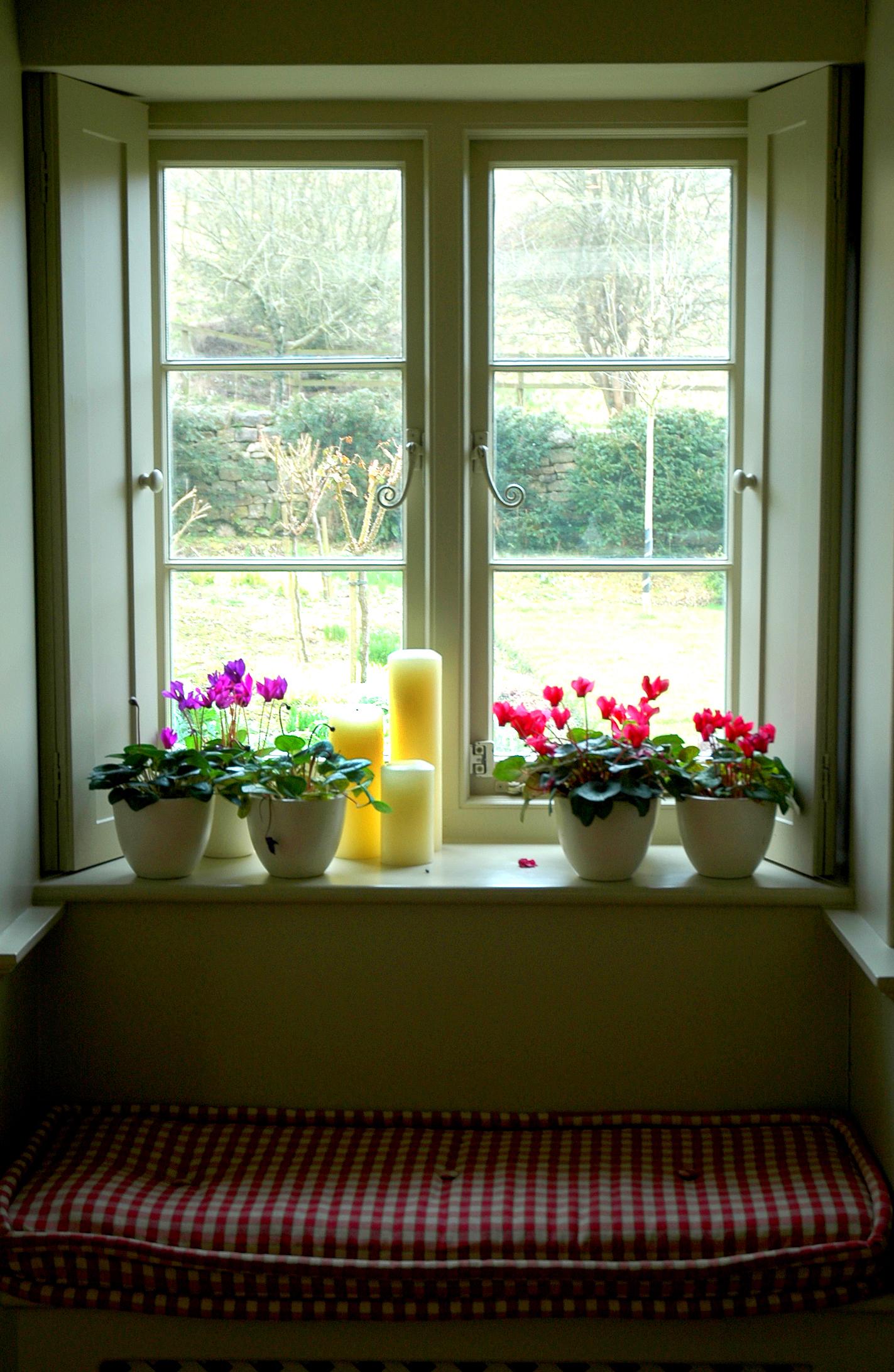 Prozori koji govore - Page 2 Farmhouse-window-devonshire-3