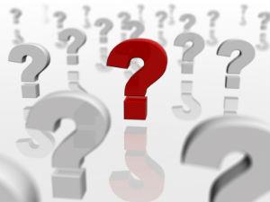 Artikuj Pyetje_1