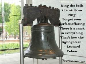 Il valore del silenzio - NO OT - Ring-the-bells-that-still-can-ring_opt-300x225