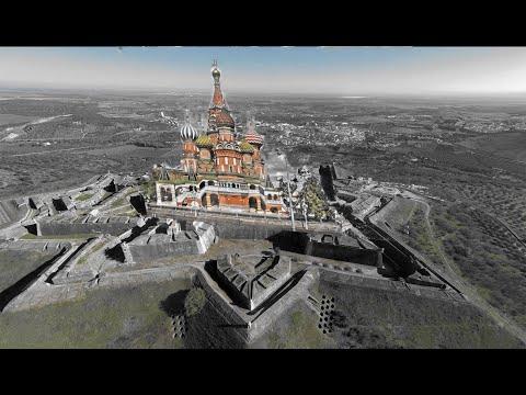 Экспедиции к выпаривателям родниковой воды - Страница 33 Moskva_0