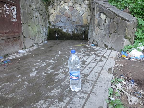 Экспедиции к выпаривателям родниковой воды - Страница 27 Odintsovo_img_3967